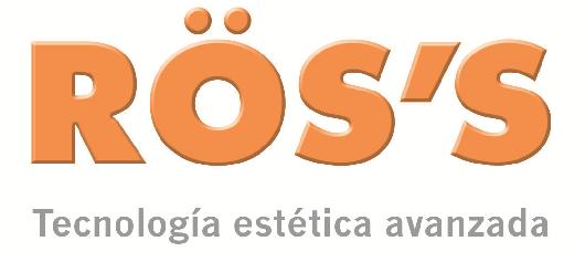 ross_logo1