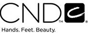 logo-cnd-1